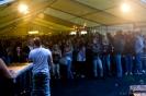 Gelnhausen, 16.06.12 :: Halle Höchst Party
